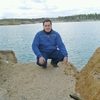 Виталий, 36, г.Олевск