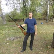 Андрей 39 Бор