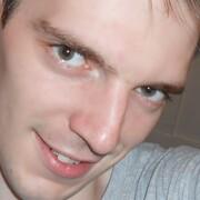 Максим, 30, г.Абаза