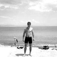 Vahan, 31 год, Рак, Ереван