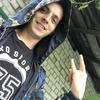 Евгений, 24, г.Северодонецк