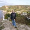 Валерий, 55, г.Самара