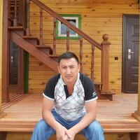 baur, 48 лет, Козерог, Семей