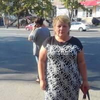 Наталія, 45 лет, Стрелец, Киев