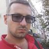 Евгений, 35, г.Темрюк
