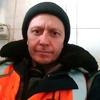 МАКСИМ, 45, г.Большой Камень