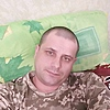 Виктор, 36, г.Скадовск