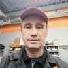 Юрий Бай, 52, г.Белорецк