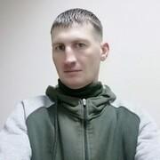 Pavel 37 Жодино