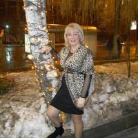 жанна, 53 года, Лев, Волгоград