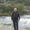 Александр, 55, г.Покров