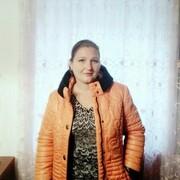 Людмила 48 Горностаевка