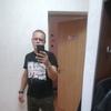 Николай, 35, г.Анапа