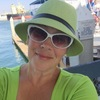 Ольга, 52, г.Лос-Анджелес