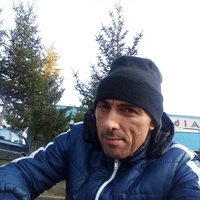 Рустам, 40 лет, Весы, Черкассы