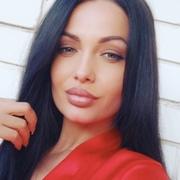 Мила, 26, г.Волгоград