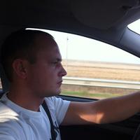 Сергей, 30 лет, Стрелец, Оренбург