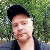 Роман, 45, г.Запорожье