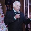 Николай, 76, г.Волжский (Волгоградская обл.)