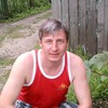 Александр, 44, г.Благовещенск (Амурская обл.)