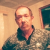 Михаил, 56, г.Киселевск