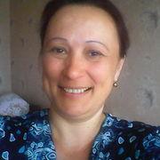 ирина 48 Алексеевская