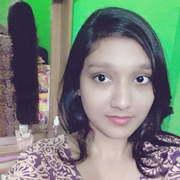 Kumari, 26, г.Пандхарпур
