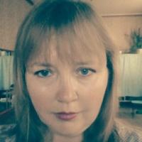 Евгения, 44 года, Овен, Нехаевский