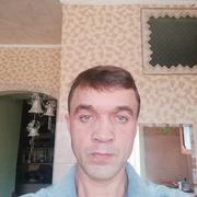 Паша, 46, г.Магадан