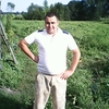 kolymbahy, 34, г.Полонное