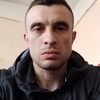 Shields, 28, г.Донецк