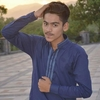 Malyk, 17, г.Исламабад