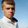Николай, 24, г.Чебоксары