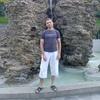 Яков, 36, г.Днепр