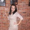 Наталья, 28, г.Харьков