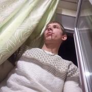 Артёи, 25, г.Калуга