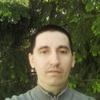 юрий ирючкин, 35, г.Самара