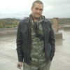 Сергей, 41, г.Боровичи