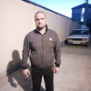 саша, 36, г.Геленджик