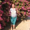 Наталья, 51, г.Балабаново