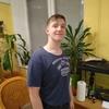 Никита, 19, г.Калининград