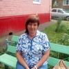elena, 35, г.Саранск