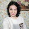 Мария, 43, г.Атырау