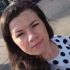 Анна, 35, г.Ставрополь