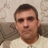 Алексей, 38, г.Нижняя Салда