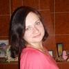Наталья, 33, г.Сенно