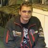 Сергей, 38, г.Верхняя Салда