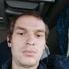 Alexander Berezovskiy, 30, г.Алматы́