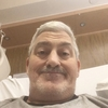 James Lowery, 31, г.Тампа