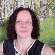 Валентина, 33, г.Канск